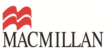 Macmillan jobs