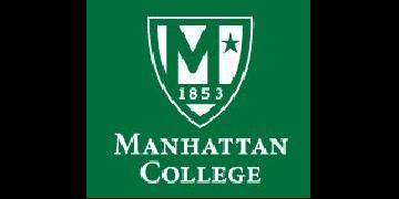 Manhattan College jobs