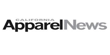 California Apparel News