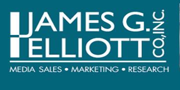 James G. Elliott Co., Inc.