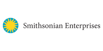 Smithsonian Business Ventures