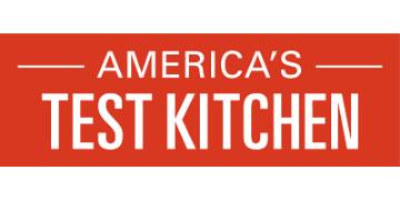America's Test Kitchen jobs