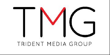 Trident Media Group, L.L.C