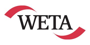 WETA jobs