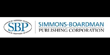 Simmons Boardman