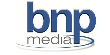 BNP Media