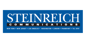 steinreich communications