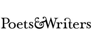 Poets & Writers, Inc. jobs
