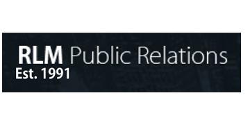 RLM Public Relations