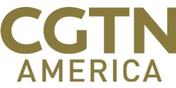 MediaLinks TV / CGTN America