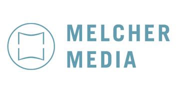 Melcher Media