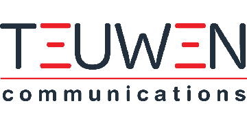 Teuwen Communications