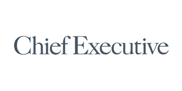 Chief Executive Group