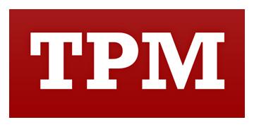 TPM Media LLC