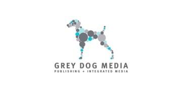 Grey Dog Media