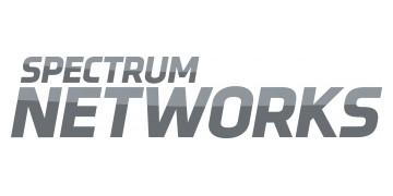 Spectrum Networks