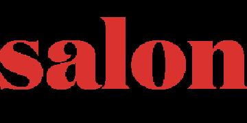 Salon.com, LLC