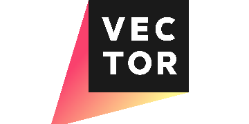 vector media