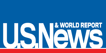 U.S.News & World Report