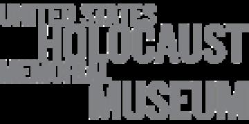 United States Holocaust Memorial Museum-1