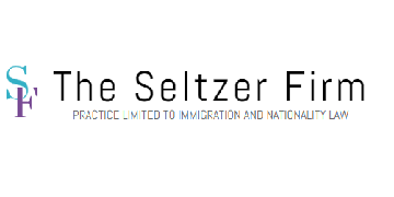 The Seltzer Firm, PLLC