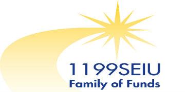 1199SEIU Funds