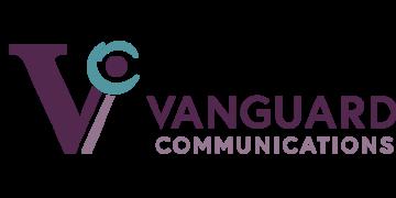 Vanguard Communications of Falls Church, Inc. jobs