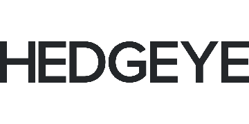 Hedgeye Risk Management LLC