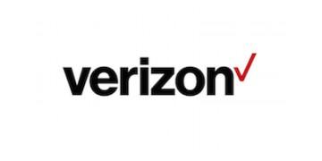 Verizon-1