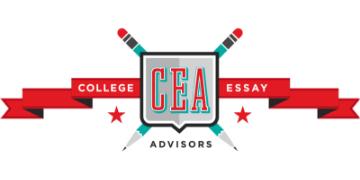 College Essay Advisors
