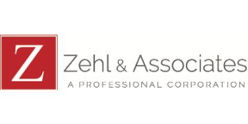 Zehl & Associates