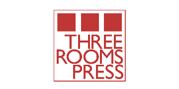 Three Rooms Press