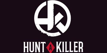 Hunt a Killer LLC
