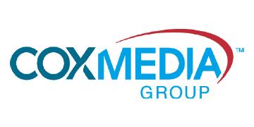 Cox Media Group-2