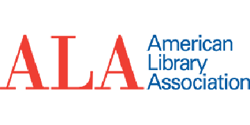 American Library Association - Chicago, IL