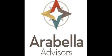 Arabella Advisors