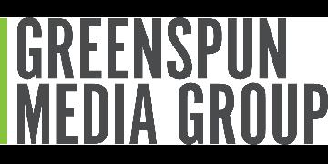 Greenspun Media Group