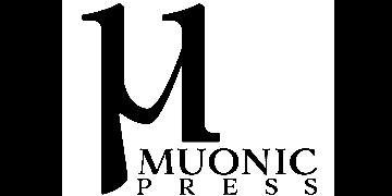 Muonic Press Inc
