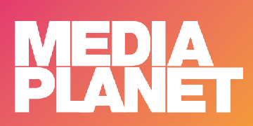Mediaplanet Publishing House, Inc.