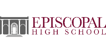 Episcopal High School