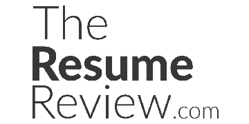 TheResumeReview.com