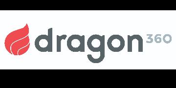 Dragon360